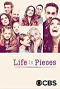 Life in Pieces Season 4 (Complete)