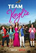 Team Kaylie Season 2 (Complete)