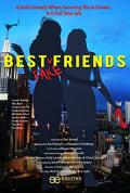 Watch Best Fake Friends Full HD Free Online