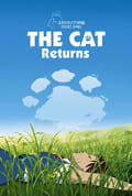 Watch The Cat Returns Full HD Free Online