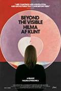 Beyond The Visible - Hilma af Klint (2019)