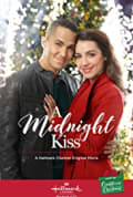 A Midnight Kiss (2018)