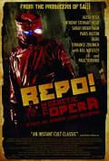 Watch Repo! The Genetic Opera Full HD Free Online