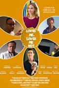 Loves Me, Loves Me Not (2019)