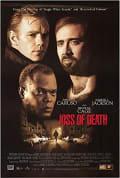 Watch Kiss of Death Full HD Free Online