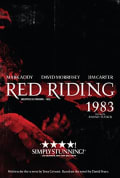 Watch Red Riding: The Year of Our Lord 1983 Full HD Free Online