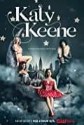 Katy Keene Season 1 (Complete)