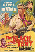 Watch The Black Tent Full HD Free Online