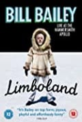 Bill Bailey: Limboland (2018)