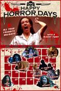 Watch Happy Horror Days Full HD Free Online