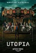 Watch Utopia Full HD Free Online
