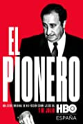The Pioneer Season 1 (Complete)