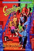 Watch Crooklyn Full HD Free Online