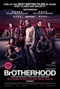 Brotherhood (2016)