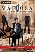 Mafiosa Season 5 (Complete)
