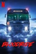 Blutiger Trip Season 1 (Complete)