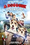 A Doggone Adventure (2018)