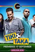 Tiki Taka (2020)