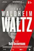 The Waldheim Waltz (2018)