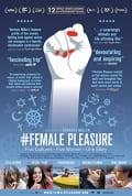 Watch #Female Pleasure Full HD Free Online