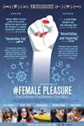 #Female Pleasure (2018)