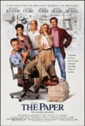 The Paper (1994)