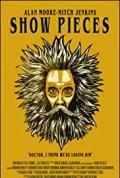 Show Pieces (2014)