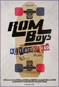 Watch Rom Boys Full HD Free Online