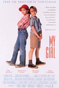 Watch My Girl Full HD Free Online