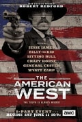 Watch The American West Full HD Free Online