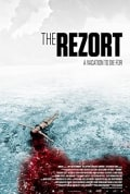 Watch The Rezort Full HD Free Online