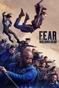 Watch Fear the Walking Dead Full HD Free Online