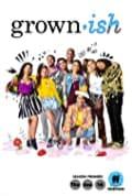 Grown-ish Season 3 (Complete)