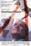 Watch One Hour Photo Full HD Free Online