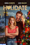 Watch Holidate Full HD Free Online