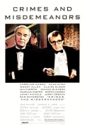 Watch Crimes and Misdemeanors Full HD Free Online