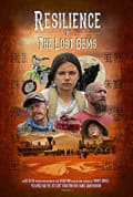 Resilience and the Lost Gems (2019)