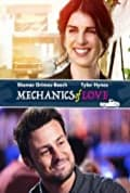 The Mechanics of Love (2017)