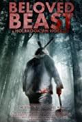 Beloved Beast (2018)