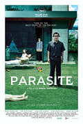 Watch Parasite Full HD Free Online