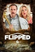 Flipped Season 1 (Complete)