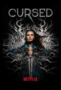 Watch Cursed Full HD Free Online