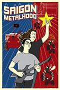 Saigon Metalhood (2020)
