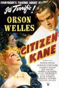 Watch Citizen Kane Full HD Free Online