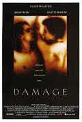Watch Damage Full HD Free Online
