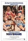 Nice Dreams (1981)