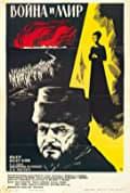 War and Peace, Part IV: Pierre Bezukhov (1967)