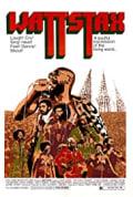 Wattstax (1973)