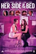 Her Side of the Bed (2018)
