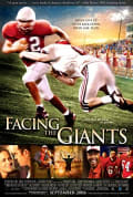 Watch Facing the Giants Full HD Free Online